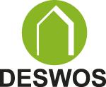 logo_DESWOS_150px