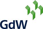 logo_GdW_150px