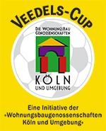 logo_VC_150px